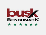 Busk Benchmark