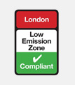 Low Emissions